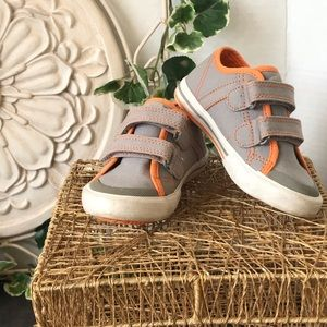 Toddler Boys Le Coq Sportif Sneakers
